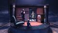 BioShockInfinite 2015-10-25 15-33-00-622.png