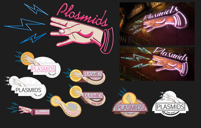 File:PlasmidHand.jpg