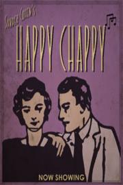 Happy Chappy