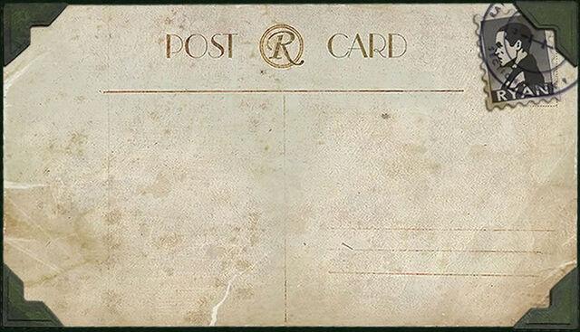 File:Postcard Back.jpg