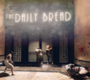 The Daily Bread