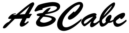 File:Font Brush Script MT.png
