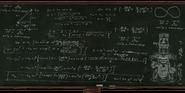 Chalkboard LG Equations DIFF