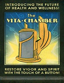 File:Vita-Chamber 1.jpg