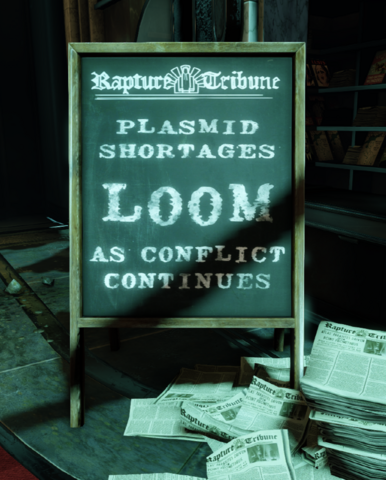 File:Plasmid Shortages.PNG