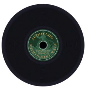 File:Voxophone Record Label.png