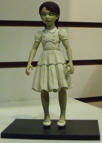 File:EleanorLambLSFigure.png
