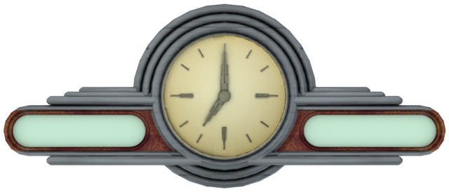File:Hall Clock.png