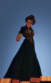 BioShock Infinite - Comstock House - New York - Old Elizabeth f0818.png