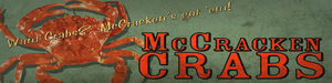 McCracken Crabs.png