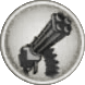 File:Gatling Gun UBIcon.png
