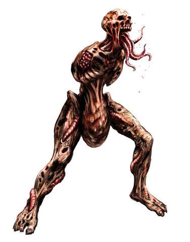 File:Mutant Splicer.jpg
