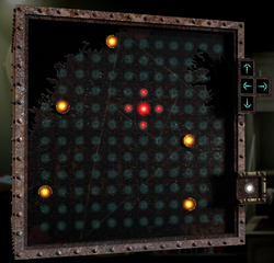 Puzzle lvl 5