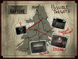 Rapture Map BATE2.png
