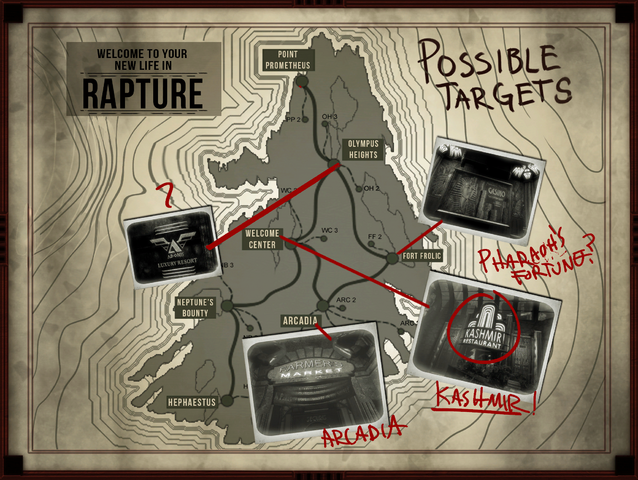 File:Rapture Map BATE2.png