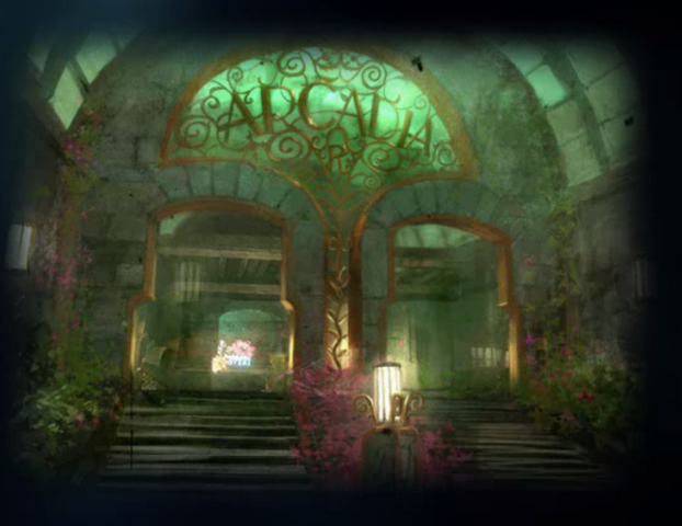 File:Arcadia concept.png