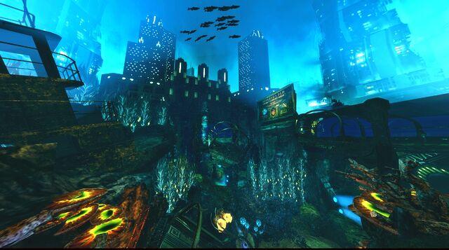 File:BioShock2 2011 06 12 00 45 18 809.jpg