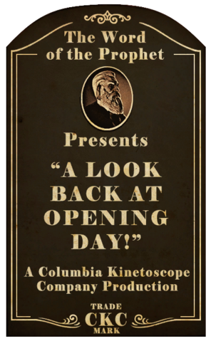 File:Kinetoscope A Look Back on Opening Day.png