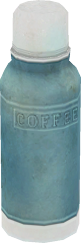 File:Coffee Model Render BioShock.png