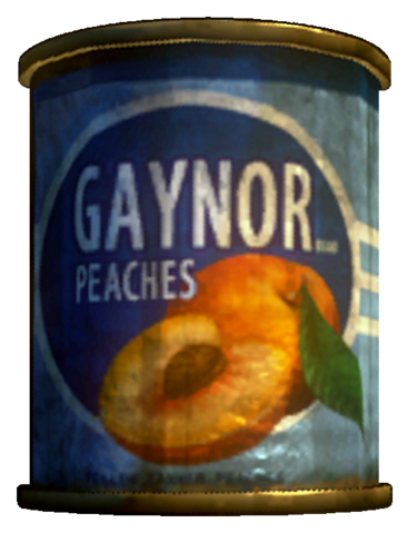 File:Gaynor Peaches tin.png