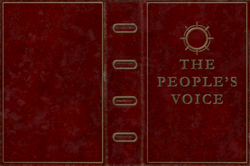 ThePeoplesVoice DIFF