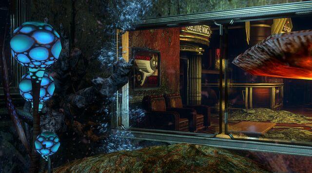 File:BioShock2 2011 06 12 01 24 57 832.jpg