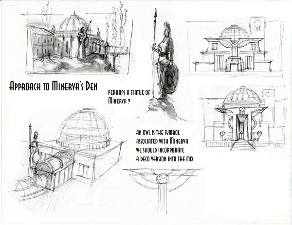 File:Minerva's Den Entrance Concepts.jpg