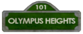 Olympus Heights.png