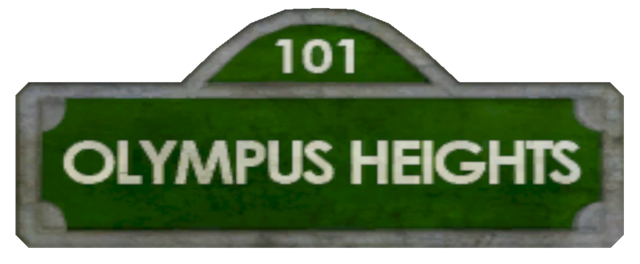 File:Olympus Heights.png