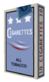 Cigarettes Burial at Sea.png