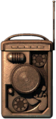 Radio Icon.png