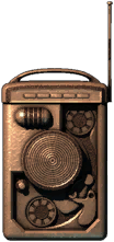 File:Radio Icon.png