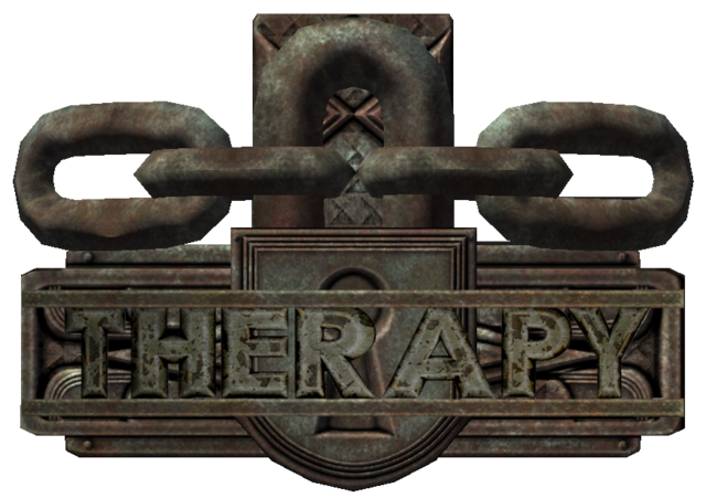 File:Therapy Wing Chain Sign.png