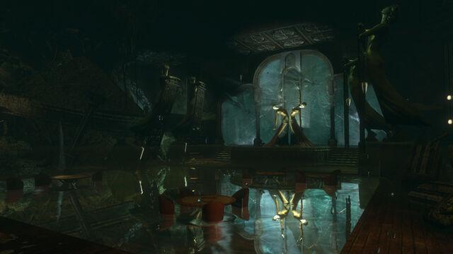 File:1614-2K BioShock-The-Collection Bio2 Adonis-Luxury-Resort.0.jpg