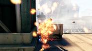BI Betrayer Explode
