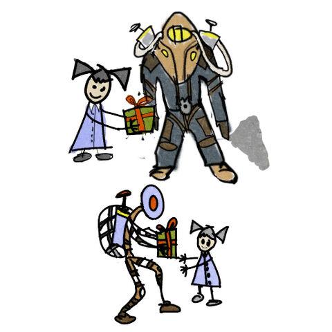 File:Drawings Little Sis 3.jpg