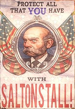 File:Saltonstall Poster.png