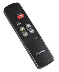 Remote control-1-