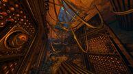 BioShock2 2011 06 12 00 59 12 047