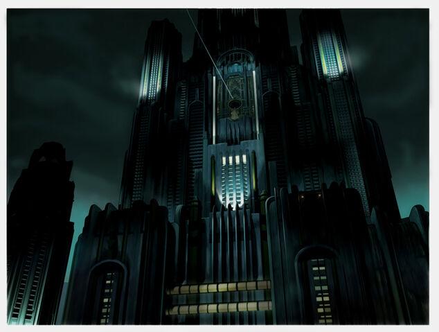 File:BioShockMovieConcept9.jpg