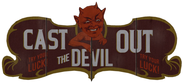 File:Cast out the Devil sign.png