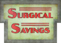 Surgical savings lo end diffuse.png