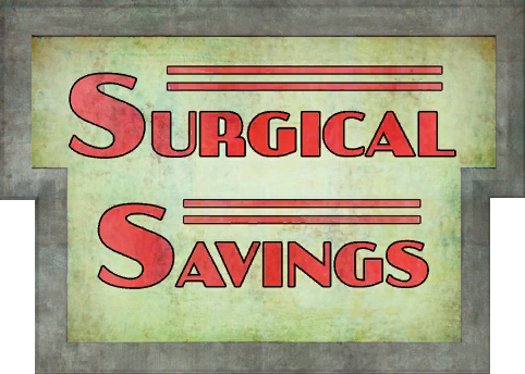 File:Surgical savings lo end diffuse.png