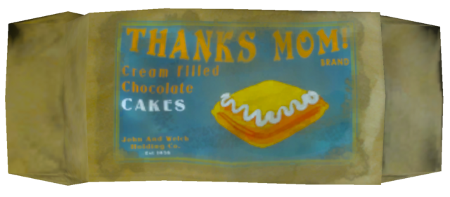 File:Creme-Filled Cake.png