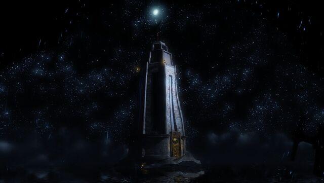 File:BioShock Infinite Screen 14.jpg