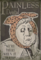 Painless Dental Poster.png
