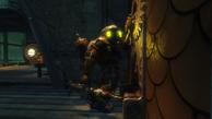 Bioshock 2015-10-27 02-32-35-615