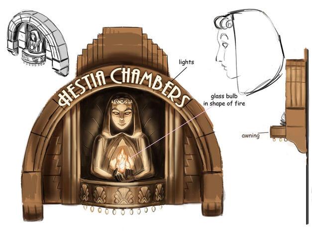 File:Hestia chambers.jpg