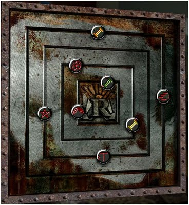 File:Vault Puzzle L1.JPG