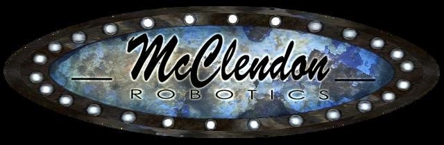 File:McClendon Robotics Sign.png